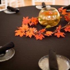 table-centrepiecesnew