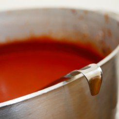tomato-sauces
