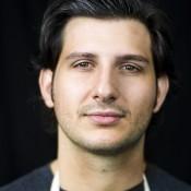 Giorgio Rapicavoli