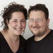Sarit Packer & Itamar Srulovich