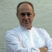 Clive Fretwell