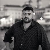 Frank Camorra
