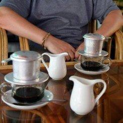 vietnam-coffeenew