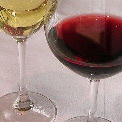 wine-3x